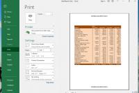 CUI compliant markings in Excel spreadsheets meta data